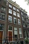 amsterdam - herengracht 312
