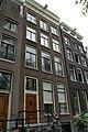Amsterdam - Herengracht 312.JPG