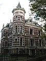 Amsterdam - Koningslaan 4.jpg