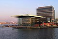 Amsterdam - Muziekgebouw aan 't IJ.jpg