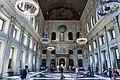 Amsterdam - Palais Royal - Burgerzaal.jpg