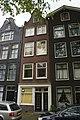 Amsterdam - Palmgracht 55.JPG