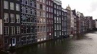 Archivo:Amsterdam 2016.webm