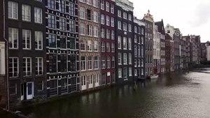 File:Amsterdam 2016.webm