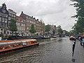 Amsterdam Canal 3.jpg