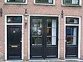 Amsterdam Lauriergracht 75 doors.jpg