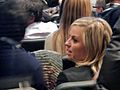 Amy Poehler in the Audience (12130613156).jpg