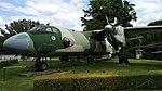 An-26 MWP 01.jpg