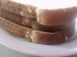 An image of a toast sandwich, shot from the side.jpg