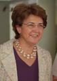 Ana Jorge - EMCDDA 26 June 2010.png