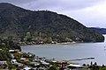 Anakiwa, New Zealand.jpg