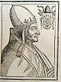 Anastasius IV. face.jpg