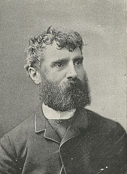 https://upload.wikimedia.org/wikipedia/commons/thumb/d/de/Anatole_leroy_beaulieu.jpeg/260px-Anatole_leroy_beaulieu.jpeg