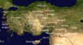 Anatolia città Impero Ittita.png