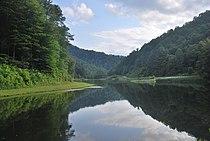 Anawalt Lake.jpg