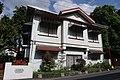 Ancestral House in Taal, Batangas.jpg