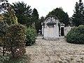 Ancien cimetière de Courbevoie (Hauts-de-Seine, France) - 25.JPG