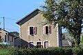 Ancienne mairie Charancin Sutrieu 3.jpg