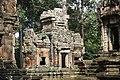 Ancient Khmer Temple of Chau Say Tevoda - g.jpg