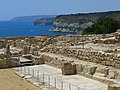 Ancient Kourion, Episkopi, Cyprus - panoramio (3).jpg