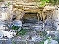 Ancient Lappa 21.JPG