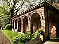 Ancient Toxteth Chapel Colybarium.jpg