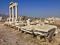 Ancient city of Laodicea, 2019 02.jpg