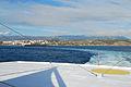 Andalucia-01-0103 (8086338562).jpg