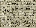 Andante du celébré Haydn - arrangé pour la harpe avec accompagnement de violon ad libitum (1795) (14784753065).jpg