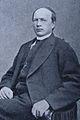 Anders Persson i Mörarp 1913.JPG