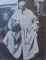 Anders Zorn 1920.jpg