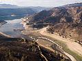 Anderson Ranch Reservoir 1.jpg