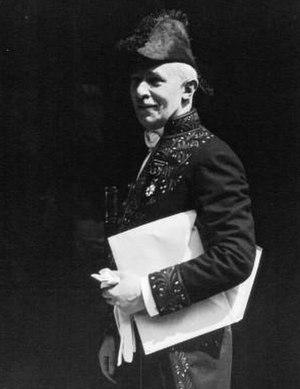 André Chaumeix - Image: André Chaumeix 1931
