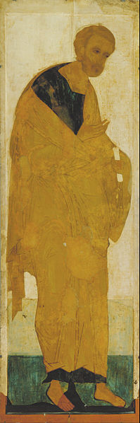 andrei rublev - image 8
