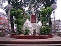 Andres Bonifacio Monument - panoramio.jpg