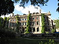 Andrew Carnegie Mansion 002.JPG