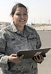 Andrews Senior Airman, Merced Native, Supports Air Transportation Efforts in Southwest Asia DVIDS280689.jpg