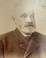 Andrzej Kader.png