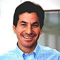 Andy Freire, empresario argentino.jpg