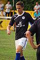 Andy King Pre-Season.jpg