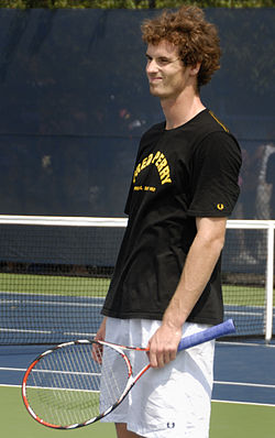 Andy Murray US Open 08.jpg