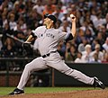 Andy Pettitte by Keith Allison 8 31 09 pic1.jpg
