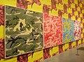 Andy Warhol (5987376588).jpg