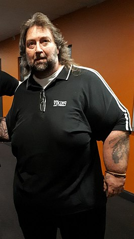 Andy fordham-1520889593.jpeg