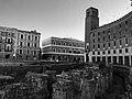 Anfiteatro Romano di Lecce (BN).jpg