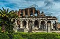 Anfiteatro SM Capua Vetere.jpg
