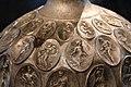 Anfora di baratti, argento, 390 circa, corpo 01.JPG