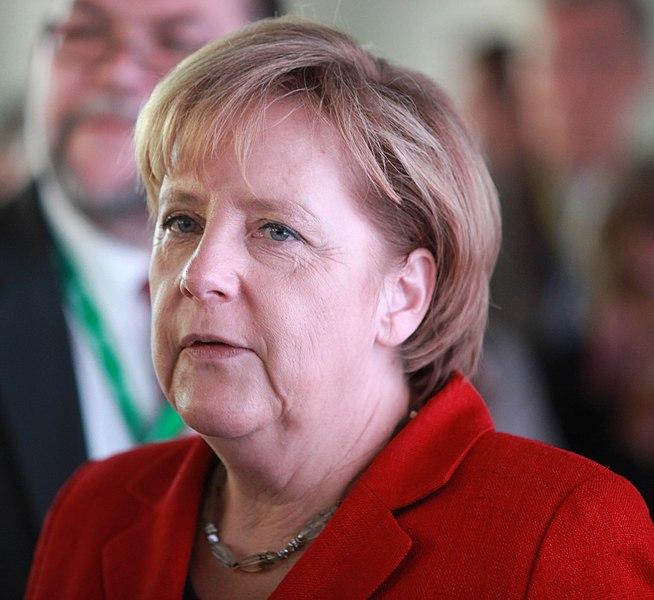 Fájl:Angela Merkel 05.jpg