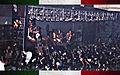 Angeles del Infierno 21 Mexico 1990 Carlucho Santi Juan Manu Robert.jpg