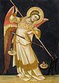 Angelo di guariento 4, 1357, museo civico di padova.jpg